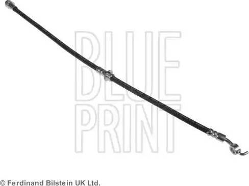 Blue Print ADN153151 - Pidurivoolik multiparts.ee