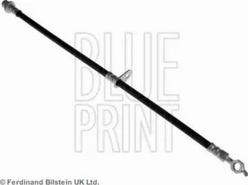 Blue Print ADT353155 - Pidurivoolik multiparts.ee