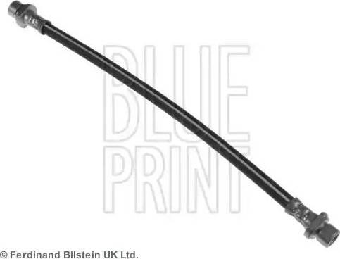 Blue Print ADT353153 - Pidurivoolik multiparts.ee