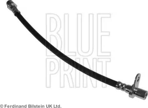 Blue Print ADT353178 - Pidurivoolik multiparts.ee