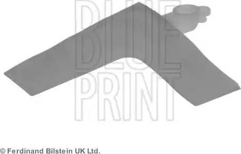 Blue Print ADT32401C - Filter, kütus-etteanne multiparts.ee