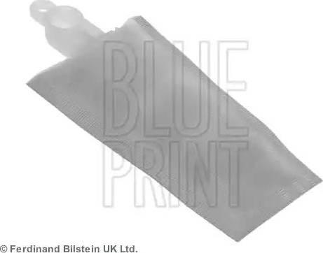 Blue Print ADT32402C - Filter, kütus-etteanne multiparts.ee