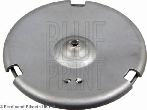Blue Print ADV183311 - Survetaldrik,sidur multiparts.ee
