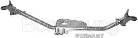 Borsehung B14305 - Pesurihoovastik multiparts.ee