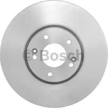 BOSCH 0 986 479 536 - Piduriketas multiparts.ee