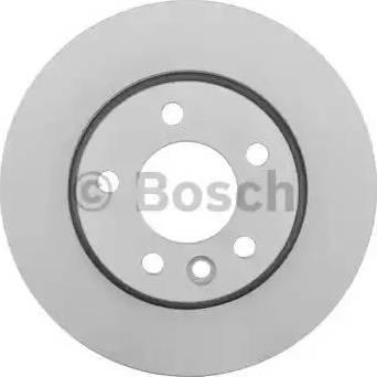 BOSCH 0 986 479 097 - Piduriketas multiparts.ee
