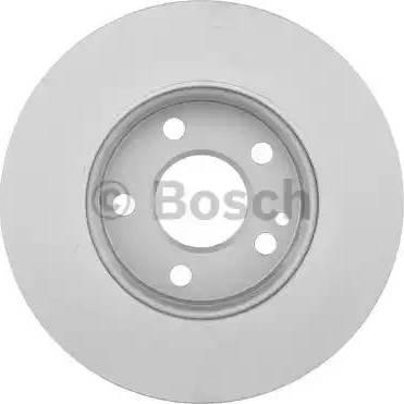 BOSCH 0 986 479 186 - Piduriketas multiparts.ee
