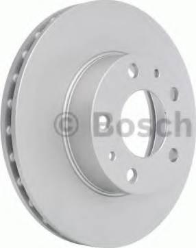 BOSCH 0 986 479 B99 - Piduriketas multiparts.ee