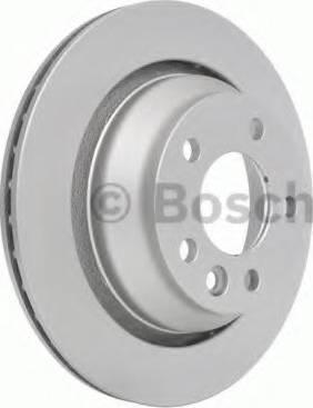 BOSCH 0 986 479 B72 - Piduriketas multiparts.ee