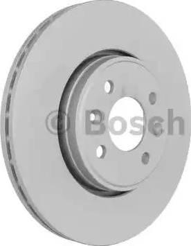 BOSCH 0 986 478 590 - Piduriketas multiparts.ee