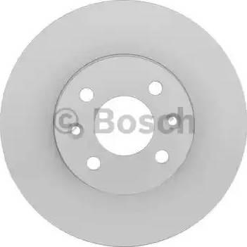 BOSCH 0 986 478 598 - Piduriketas multiparts.ee