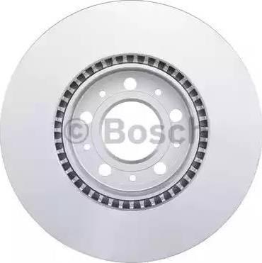 BOSCH 0 986 478 603 - Piduriketas multiparts.ee