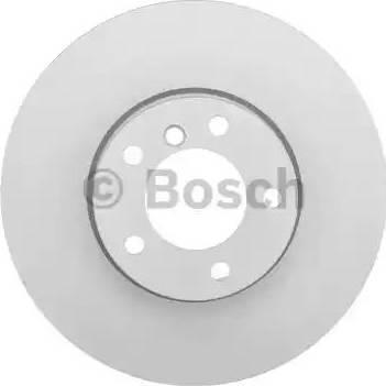 BOSCH 0 986 478 024 - Piduriketas multiparts.ee
