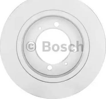 BOSCH 0 986 478 898 - Piduriketas multiparts.ee