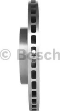 BOSCH 0 986 478 844 - Piduriketas multiparts.ee