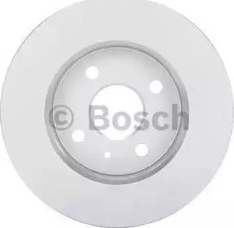 BOSCH 0 986 478 882 - Piduriketas multiparts.ee