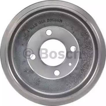 BOSCH 0 986 477 106 - Piduritrummel multiparts.ee