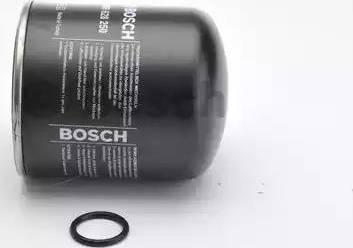 BOSCH 0 986 628 250 - Õhukuivatuspadrun, suruõhusüsteem multiparts.ee
