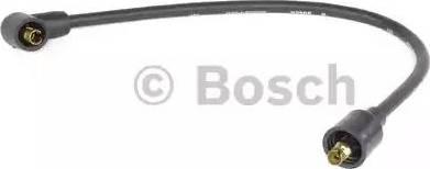 BOSCH 0 986 356 097 - Süütesüsteem multiparts.ee