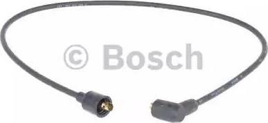 BOSCH 0 986 356 049 - Süütesüsteem multiparts.ee