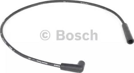 BOSCH 0 986 356 064 - Süütesüsteem multiparts.ee