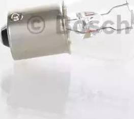 BOSCH 1 987 302 280 - Hõõgpirn, tagatuli multiparts.ee