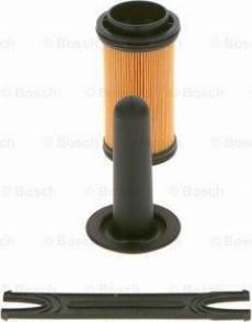 BOSCH 1 457 436 088 - AdBlue filter multiparts.ee