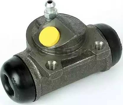 BOSCH F 026 009 183 - Rattapidurisilinder multiparts.ee