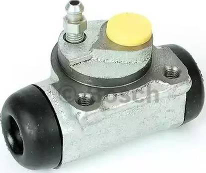 BOSCH F 026 009 235 - Rattapidurisilinder multiparts.ee