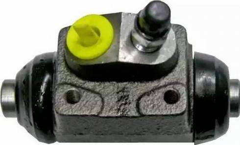 BOSCH F 026 002 502 - Rattapidurisilinder multiparts.ee