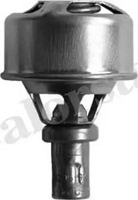 Calorstat by Vernet TH4495.89 - Termostaat,Jahutusvedelik multiparts.ee
