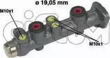 Cifam 202-028 - Peapiduri silinder multiparts.ee
