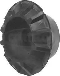 Corteco 21652964 - Vedruamordi tugilaager multiparts.ee