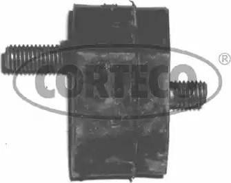 Corteco 21652277 - Kinnitus,automaatkäigukast multiparts.ee