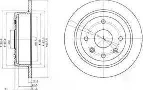 Cifam 800-953 - Piduriketas multiparts.ee
