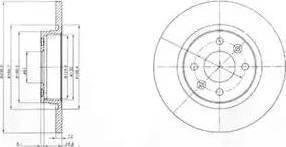 Cifam 800-864C - Piduriketas multiparts.ee