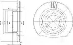 LPR T2027V - Piduriketas multiparts.ee