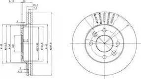 Remsa 6080.10 - Piduriketas multiparts.ee