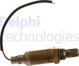 Delphi ES10277-12B1 - Lambda andur multiparts.ee