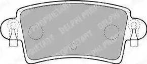 Cifam 822-546-0 - Piduriklotsi komplekt,ketaspidur multiparts.ee