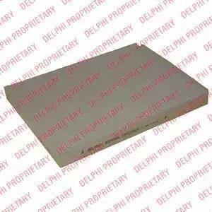 BOSCH 1 987 431 808 - Hüdraulikafilter,roolimine multiparts.ee