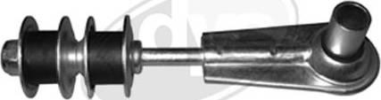 DYS 30-79529 - Stabilisaator,Stabilisaator multiparts.ee