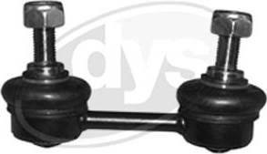 DYS 30-73632 - Stabilisaator,Stabilisaator multiparts.ee