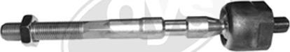 DYS 24-02513 - Sisemine rooliots,roolivarras multiparts.ee