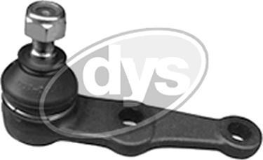 DYS 27-08116-1 - Kande-/juhtliigend multiparts.ee