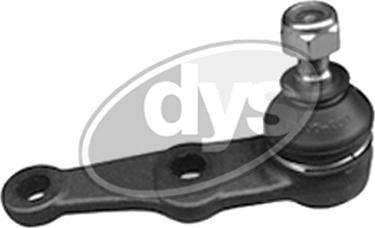 DYS 27-08116-2 - Kande-/juhtliigend multiparts.ee