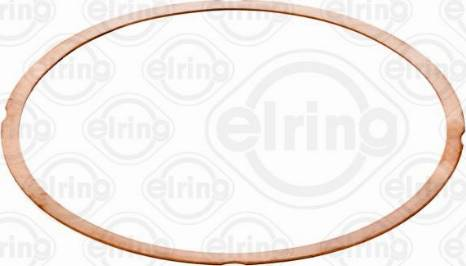Elring 509.830 - Tihend,silindrihülss multiparts.ee