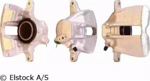 Elstock 83-0173 - Pidurisadul multiparts.ee