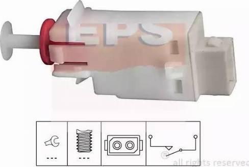 EPS 1,810,123 - Lüliti,sidurdamine(GRA) multiparts.ee