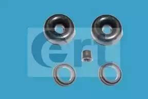 ERT 300423 - Remondikomplekt,rattapidurisilinder multiparts.ee